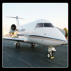 Mid Size Private Jets